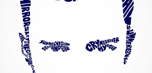 Tunnel Vison-Justin Timberlake (la vidéo est de moi )